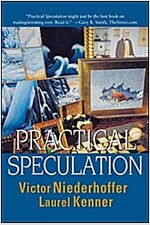 Practical Speculation (Paperback)