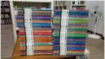 [중고] [중고] 헤밍웨이)사진과세밀화로보는자연관찰 08년 90권 새책수준