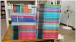 [중고] *퍼킨스)퍼킨스 어린이 삼국유사 삼국사기 12년 70권 연표1 빛바램 낙서 찢김없이 새책수준/도서교환및현금매입합니다