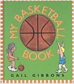 My Basketball Book (Hardcover)
