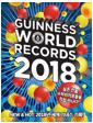 [eBook] 기네스 세계기록 2018 : 실존인물, 슈퍼히어로들을 직접 만나다