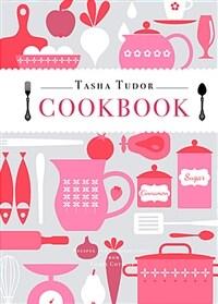 타샤의 식탁 (리커버 특별판, 알라딘 단독)