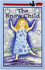 The Snow Child (Mass Market Paperback)