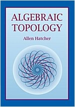 Algebraic Topology (Paperback)