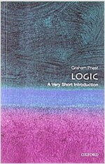 Logic: A Very Short Introduction (Paperback)