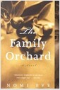 [중고] The Family Orchard (Paperback, Reprint)