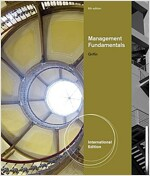 Fundamentals of Management: Core Concepts and Applications (Paperback)