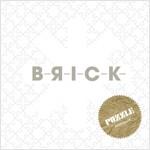 [중고] 브릭 - Brick [리패키지]