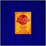 [중고] 소란 (Soran) - Polar (홍보용 음반)