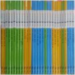 [중고] 솔루토이 과학 책30권+CD10장