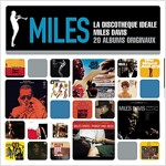 [수입] Miles Davis - Perfect Miles Davis Collection [22CD]