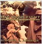[중고] The Good Fight: How World War II Was Won (Hardcover)