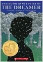[중고] The Dreamer (Paperback)