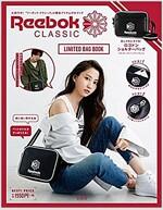 Reebok CLASSIC LIMITED BAG BOOK