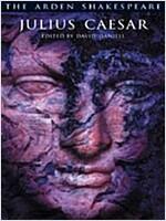 `Julius Caesar` (Paperback)