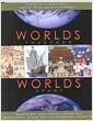 [중고] Worlds Together, Worlds Apart (Paperback, 1st)