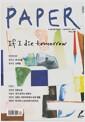 페이퍼 Paper 2017.겨울