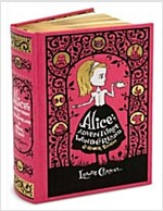 Alice's Adventures in Wonderland & Other Stories (Bonded Leather)