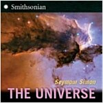 The Universe (Hardcover)