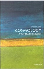 Cosmology: A Very Short Introduction (Paperback)