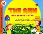 The Sun: Our Nearest Star (Paperback)