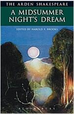 `A Midsummer Nights Dream` (Paperback, 3 Rev ed)