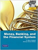Money, Banking, and the Financial System (Paperback)