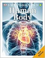 Human Body: A Visual Encyclopedia (Hardcover)