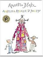 Angelica Sprocket's Pockets (Paperback)