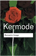Romantic Image (Paperback, 2 New edition)