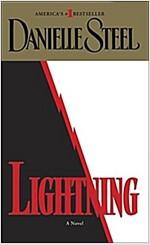 Lightning (Mass Market Paperback)