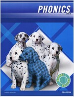 Plaid Phonics 2011 Student Edition Level B (Paperback)