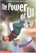 The Power of UN (Paperback)