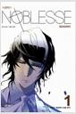 [중고] 노블레스 Noblesse season 1-1