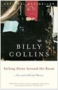 [중고] Sailing Alone Around the Room: New and Selected Poems (Paperback)