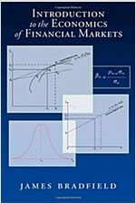 Introduction to the Economics of Financial Markets (Hardcover)