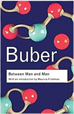Between Man and Man (Paperback)