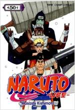 [중고] 나루토 Naruto 50
