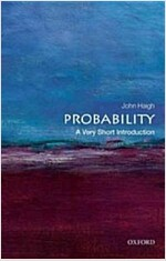 Probability: A Very Short Introduction (Paperback)