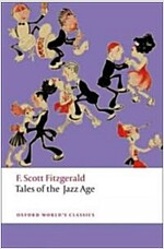 Tales of the Jazz Age (Paperback, Revised)