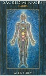Sacred Mirrors (Cards, GMC)