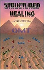 Structured Healing (Paperback)