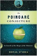 The Poincare Conjecture (Hardcover)