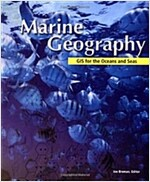 Marine Geography (Paperback)