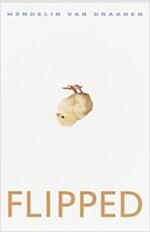 Flipped (Paperback)