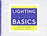 Lighting Design Basics, Second Edition (Paperback, 2 Revised edition)