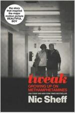 Tweak (Paperback)