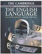 The Cambridge Encyclopedia of the English Language (Paperback, 2 Rev ed)