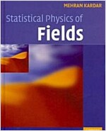 Statistical Physics of Fields (Hardcover)