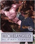 Michelangelo (Paperback, Reprint)